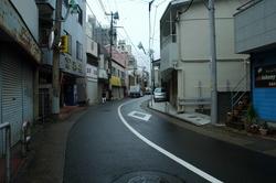大山路11.JPG