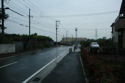 大山路6.JPG