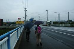 大山路10.JPG