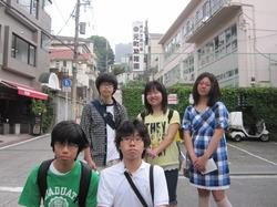 文学散歩1.JPG