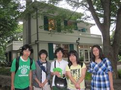 文学散歩2.JPG