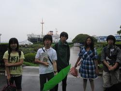 文学散歩4.JPG