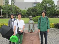 文学散歩5.JPG