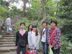 五島美術館3.JPG