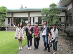 五島美術館2.JPG