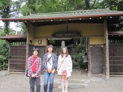 五島美術館4.JPG
