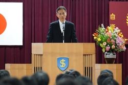 創立15周年記念式典②.JPG