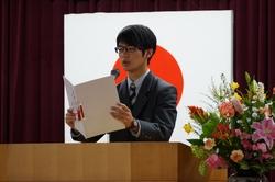 創立15周年記念式典③.JPG