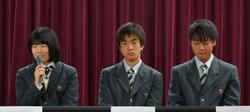 創立15周年記念式典④その2.JPG