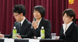 創立15周年記念式典⑤その2.JPG