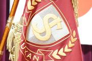 DSC00821.JPGのサムネイル画像