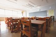 IMG_4722教室.jpg