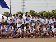 DSC03922.JPG