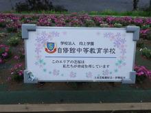 DSCF2127.JPG