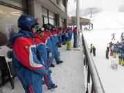スキー教室1.jpg