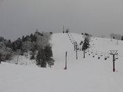 スキー教室10.jpg