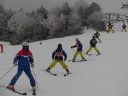 スキー教室3.jpg