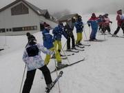 スキー教室4.jpg