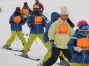 スキー教室5.jpg
