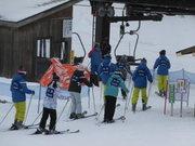 スキー教室8.jpg