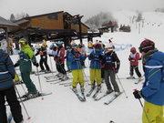 スキー教室9.jpg
