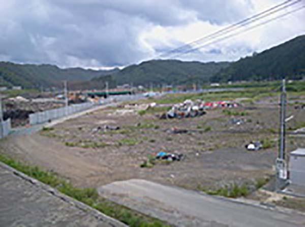 2012-06-23 09.15.49.jpg