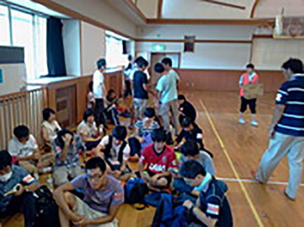 2012-08-17 09.10.41.jpg