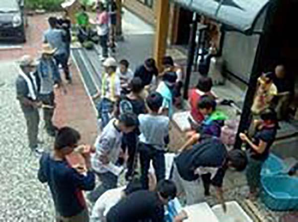 2012-08-18 11.03.29.jpg