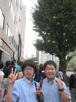 李香蘭5.JPG