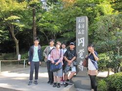 文学散歩2 IMG_0418.JPG