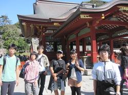 文学散歩4 IMG_0420.JPG