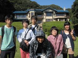 文学散歩6 IMG_0423.JPG