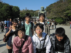 文学散歩7 IMG_0431.JPG