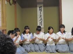 茶道6月2.JPG