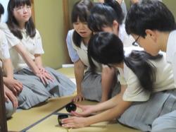 茶道6月4.JPG
