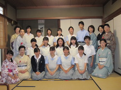 茶道6月6.JPG