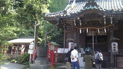 ②八雲神社.jpg