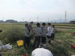 農業01.JPG