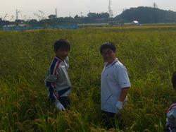 農業05.JPG