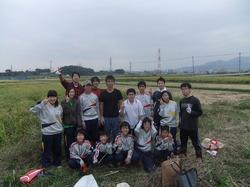 農業14.JPG