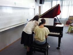 ピアノ3.JPG