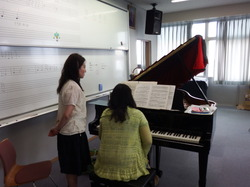 ピアノ6.JPG