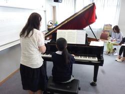 ピアノ2.JPG