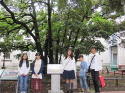 15文学散歩横浜5.JPG