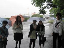 15文学散歩横浜3.JPG