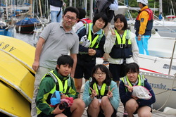 セイルトレーニング①-6.JPG