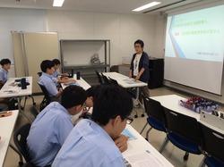 原子力研究所①.JPG
