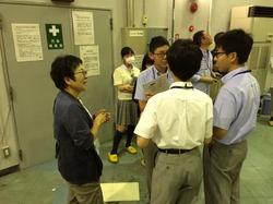 原子力研究所②.JPG