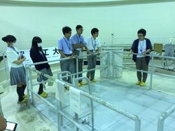 原子力研究所④.JPG