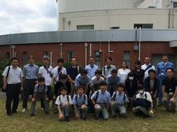 原子力研究所⑧.JPG